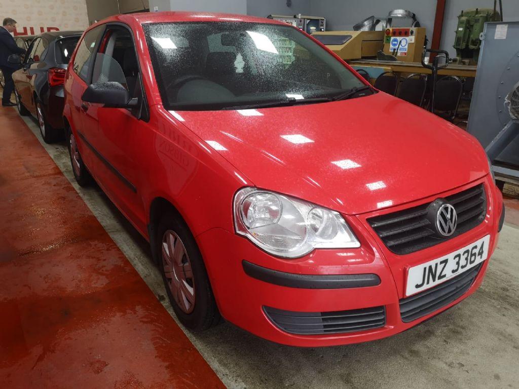 Car Auction Northern Ireland Brg Remarketing Used Cars Car Dealer